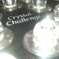 crystal-maze-team-building01